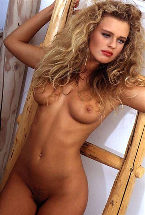 Венди Кайеwendy KayeЭротические фото PlayboyЧастные