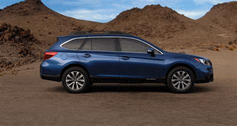 subaru outback touring blue 2015 subaru outback colors
