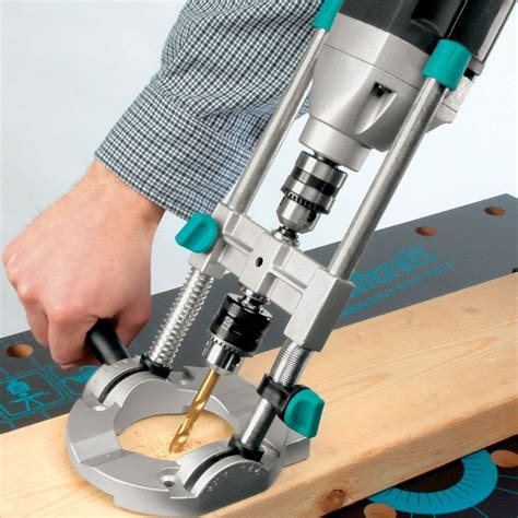 wood table legs home depot portable drill guide rockler woodworking and hardware