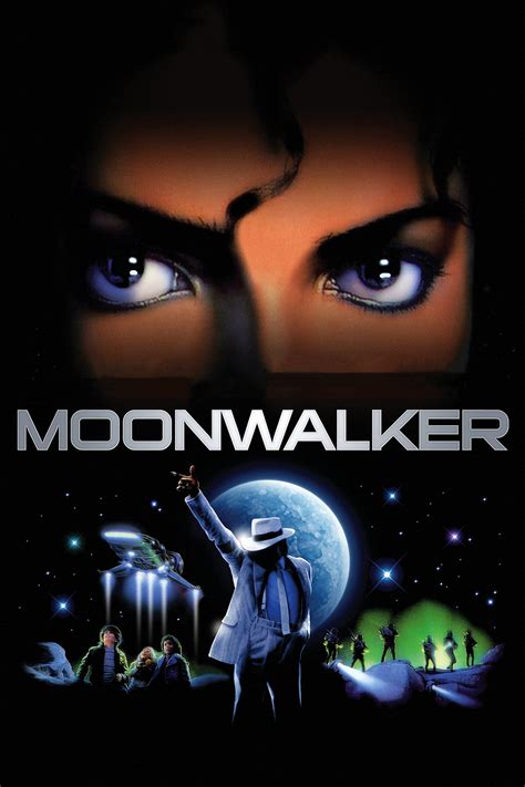 Németh lászló regényéből készült film. 500 abarth: Moonwalker Teljes Film Magyarul : Online ...