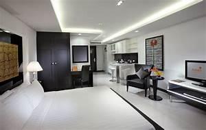 Amari Nova Suites Hotel, Pattaya Harilela Group