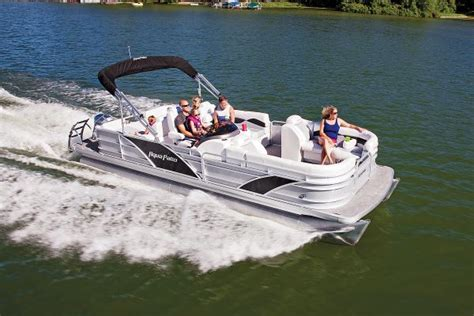 Fishing Boat Rentals Coeur D Alene by Pontoon Boat Rentals Cda Lake Coeur D Alene Adventures
