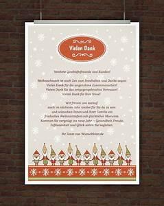 Weihnachtskarten Mit Foto Kostenlos Ausdrucken : druckeselbst vorlage gesch ftliche weihnachtsgr e ~ Haus.voiturepedia.club Haus und Dekorationen
