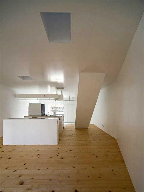 light house kyoto home japan keiichi hayashi architect