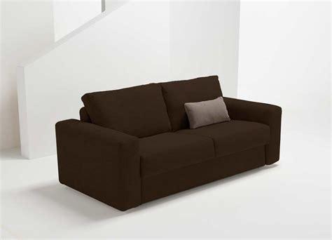 Beige Sleeper Sofa by Nashi Light Beige Sleeper Sofa By Pezzan Sofa Beds