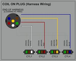 Bmw E36 Ignition Switch Wiring Diagram