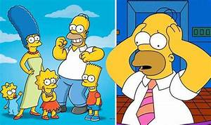 The Simpsons: Al Jean admits iconic show could come to an ...