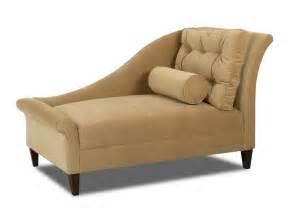 lounge sofa chaise lounge sofa