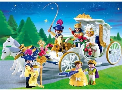 chambre princesse playmobil chambre princesse playmobil des idées novatrices sur la