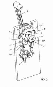Patent Us8128443