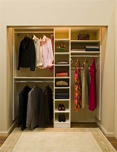 small bedroom closet design ideas bedroom ideas pictures With small bedroom closet design ideas