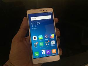 Best Redmi Note 3 India Cases  Tempered Glass And Other