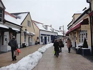 Adresse Val D Europe : la vall e village prix d usine rue du s jour pour ~ Dailycaller-alerts.com Idées de Décoration