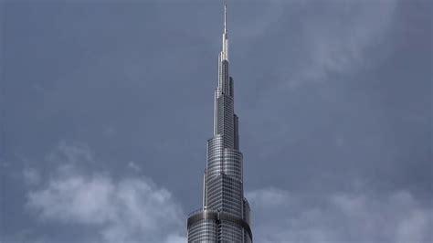 Tower Burj Khalifa Dubai