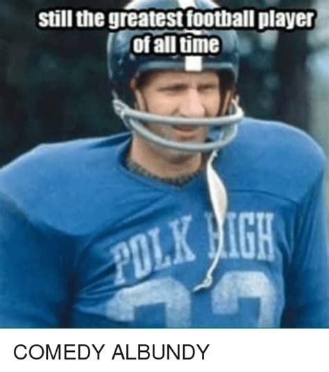 Al Bundy Memes - funny al bundy memes of 2017 on sizzle bundy