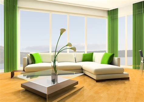 interior design livingroom harmonious interior design spaces consider mood and function creative space organizing