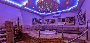 Casa Amore De : whirlpool suite casaamore ~ Eleganceandgraceweddings.com Haus und Dekorationen