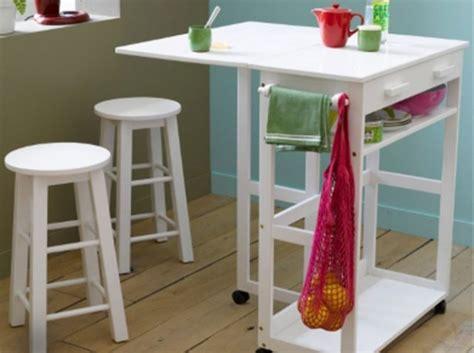 Table Pour Cuisine - table pour cuisine meuble cuisine