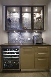 amazing wet bar cabinets house bar pinterest