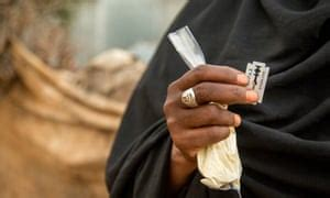 death   year  girl prompts  fgm prosecution