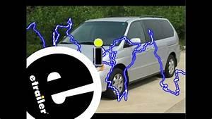 2003 Honda Odyssey Trailer Wiring Diagram