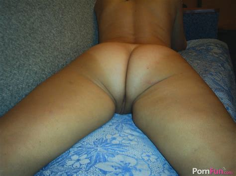 My Wife Likes To Fuck Me In The Ass With Fingers