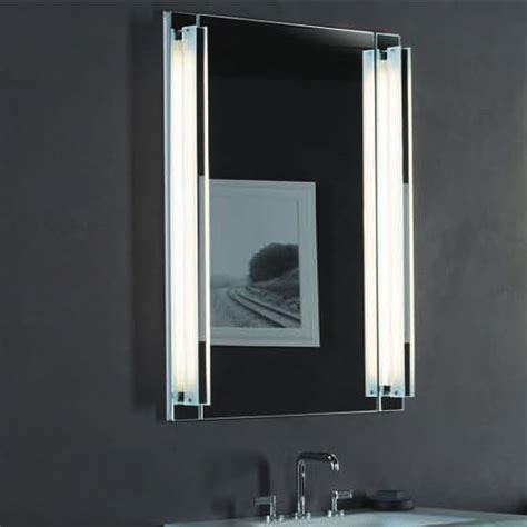 Robern Mt24d4fpn by Robern Flat Plain Mirror Cabinet Cabinets Matttroy