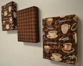 coffee themed kitchen canisters 25 best ideas about kitchen fabric on easy curtains curtains for kitchen and