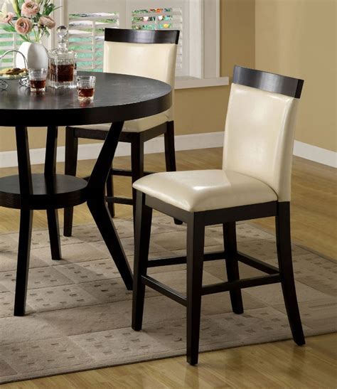 counter height chairs for kitchen island kitchen bar table furnitureteams com