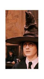 Harry Potter: 10 Times Harry Behaved Like A True Slytherin