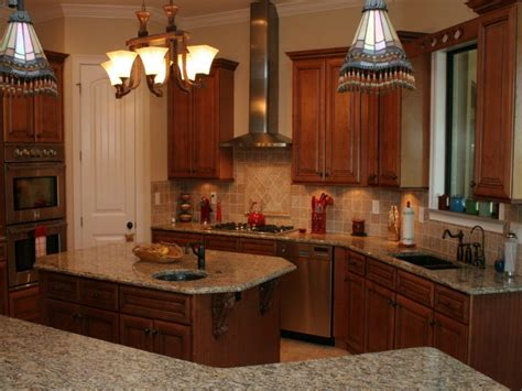 ideas for painting kitchen walls painting farmhouse kitchen painting ideas for kitchen walls
