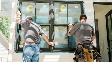 replacement window installation options pella