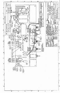 Fender 63 Reverb Guitar Amplifier Sch Service Manual