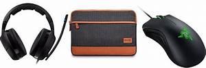 Ordinateur Portable Comment Choisir : guide bien choisir ordinateur portable boulanger ~ Melissatoandfro.com Idées de Décoration