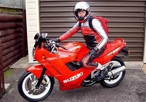 Suzuki Gsx 600 F Windschild : 1988 suzuki gsx 600 f moto zombdrive com ~ Kayakingforconservation.com Haus und Dekorationen