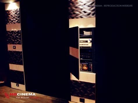 d 233 coration salle de cinema privee 87 mulhouse salle de bain design photo salle de bain