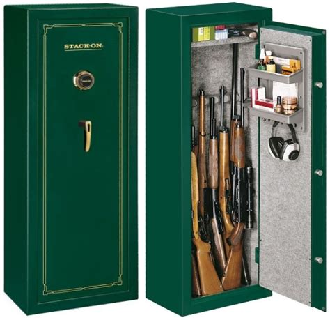Bedside Gun Safe South Africa by Find A Safe To Store Your Firearm Junk Mail