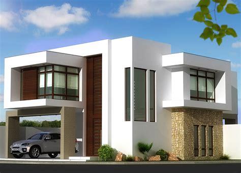 modern houses modern house kj 248 kken fmlex com gt beste design inspirasjon for hjemmerom arrangement