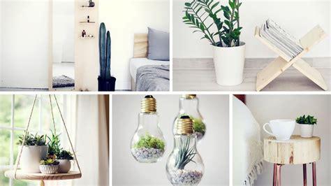 Diy Room Decor 2019! 15 Diy Room Decorating Ideas For