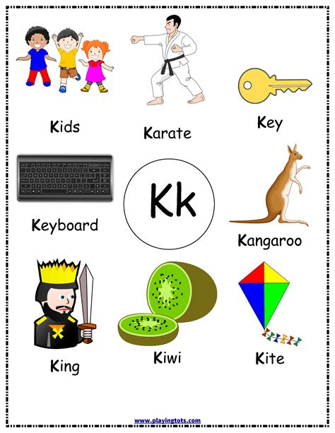 free printable alphabets chart pictures toddler 818 | 4e7172c30fafaab132193330386f6063