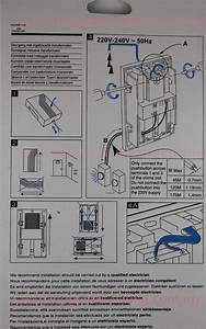 Mechanical Doorbell Wiring  U0026 Pictures Of Relay Wiring