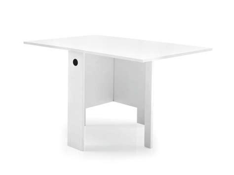 Klappbarer Tisch by Klappbare Tische Bestseller Shop Mit Top Marken