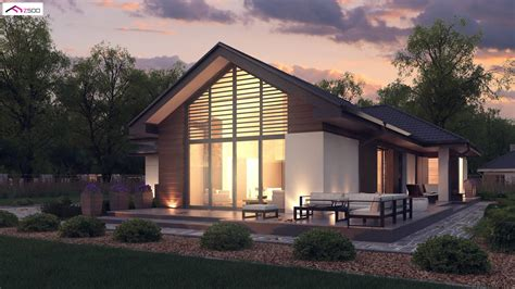 Z500 projekti   māju projekti   gatavie projekti   tipveida projekti