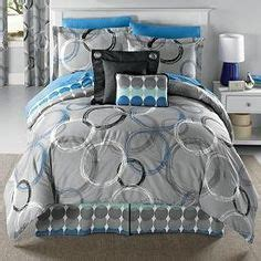 1000 images about Comforters on Pinterest Comforter Sets, Bedding and Lime Green Bedding