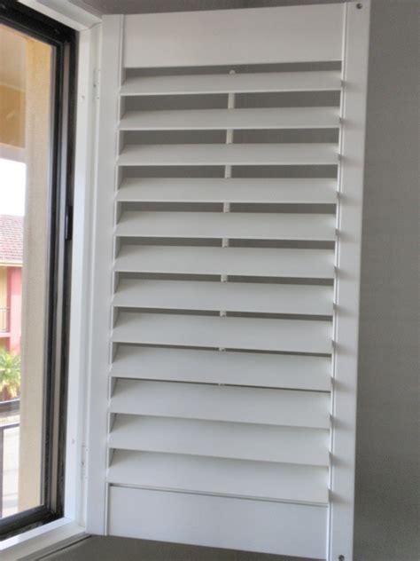 china casement window  shutters