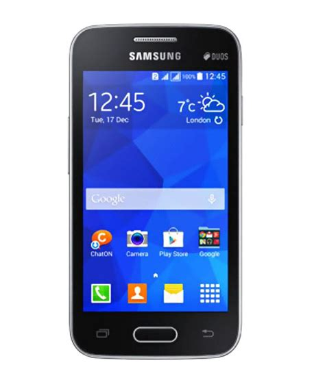 lenovo a7000 vs samsung galaxy grand prime samsung galaxy j7 lowest best price in india on 22
