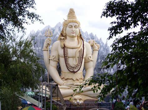 Hindu God's Photos For Mobile Phones, Shiva, Ganesha