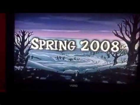 Dvd Opening On Ratatouille Youtube