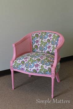 1000 images about upholstered sofas and chairs on