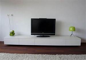 20 Collection Of Floating Glass Tv Stands Tv Cabinet And